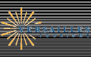 versailles-logo-681