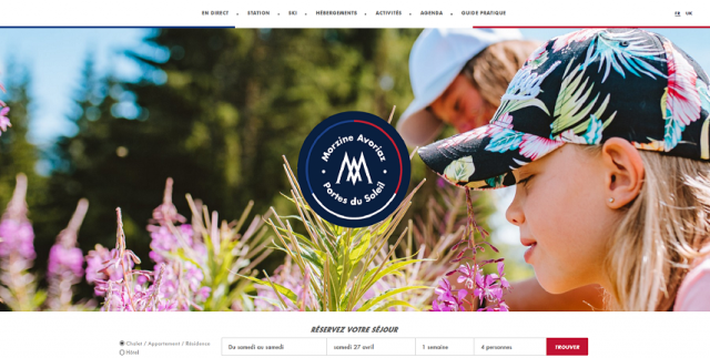 morzine-web-840