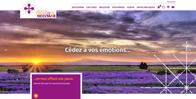 provence-occitane-web-841