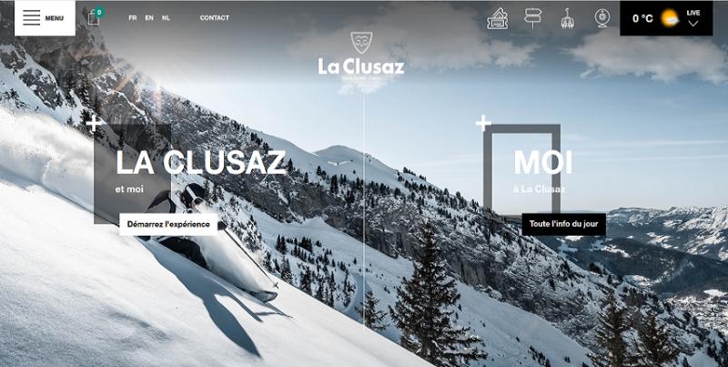 la-clusaz-home-hiver-913